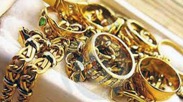 soñar con anillo de oro